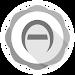Download AroundLite - Discontinued 1.3 APK