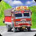 Download Indian Cargo Truck Sim 2018 1.7 APK
