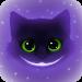 Download Ask The Cat 1.02 APK