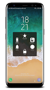 Download Assistive Touch 1.5.9 APK