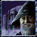 Download Astrology 1.0.3 APK