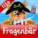 Download Attention Games-Fragenbär-lite 1.0.2 APK