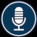 Download Audio recorder 1.2.0 APK