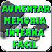 Download Aumentar Memoria Interna del Celular Guía Fácil 1.0 APK