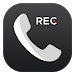 Download Auto Call Recorder 1.4 APK