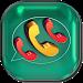 Download Auto Call Recorder 1.0 APK