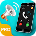 Download Auto Caller Name Announcer 2.2 APK