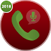 Download Auto call recorder 2.3.4 APK