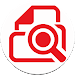Download AutoInspekt 1.4.1 APK