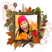 Download Autumn Photo Frames 1.6.0 APK