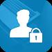 Download Rehberim Güvende 2.1 APK