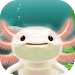 Download Axolotl Pet 1.4 APK