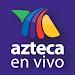 Download Azteca Live 2.0.6 APK