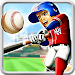 Download BIG WIN Baseball 4.1.3 APK