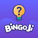 Download BINGOJi - Japanese vocabulary learning app 1.4.2 APK