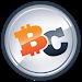 Download BITCLUB NETWORK TEAM 1.3 APK