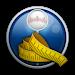 Download BMI Calculator - Weight Loss 4.1 APK