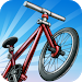 Download BMX Boy 1.16.39 APK