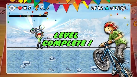 Download BMX Boy 1.16.33 APK