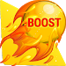 Download BOOST for Pokemon GO V2 0.6.2.49 APK