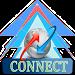 Download BSNL-Connect 2.4 APK