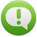 Download BT Notification 1.3.19 APK