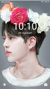 Download BTS Wallpapers KPOP Fans HD 1.5 APK