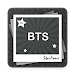 Download StarFans for BTS(防彈少年團) 3.0 APK