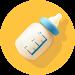 Download Baby Breastfeeding Tracker. Newborn Baby Care App 2.9 APK