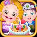 Download Baby Hazel Fashion Party 5 APK