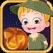 Download Baby Hazel Halloween Night 5 APK