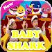 Download Baby shark song 8.0 APK