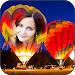 Download Balloon Photo Frames 1.5 APK