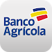 Download Banca Movil 1.3.5 APK