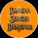 Download Banda Singh Bahadur 3.1 APK