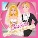 Download Barbara's Wedding Rush 1.0.0 APK