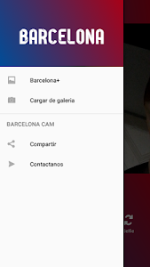 Download Barcelona Cam 1.1 APK