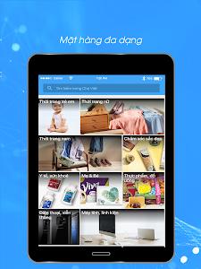 Download Barcode Việt - Chợ Việt 3.1.1 APK