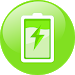 Download Battery 1.0.12 APK