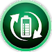 Download Battery Doctor 1.0.2 APK