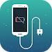 Download Battery Saver - Fast Charging 1.6 APK