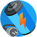 Download Quick Charge Battery Life 5.2 APK