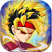 Download Battle Z : Super Saiyan 1.05 APK