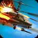 Download Battle of Helicopters: Gunship Strike 2.18 APK