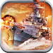 Download Battle of Warship: Battleship Naval Warfare 1.0.6 APK