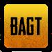Download Battlegrounds Advanced Graphics Tool 1.0.14 APK