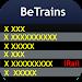 Download BeTrains Shortcuts 2.10 APK