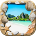 Download Beach Photo Frames 1.11 APK