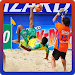 Download Beach Soccer Guide 1.0 APK