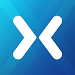 Download Mixer – Interactive Streaming 4.1.0 APK